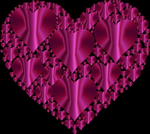 heart-1187037_960_720