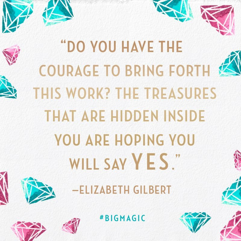 quotes-from-elizabeth-gilbert-big-magic