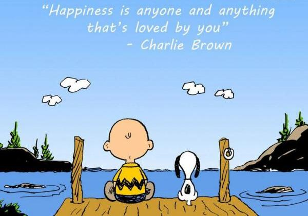 131821-cartoon-character-quotes-and-sayings