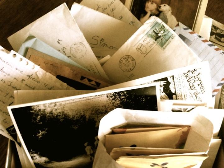 box-of-letters-2.jpg