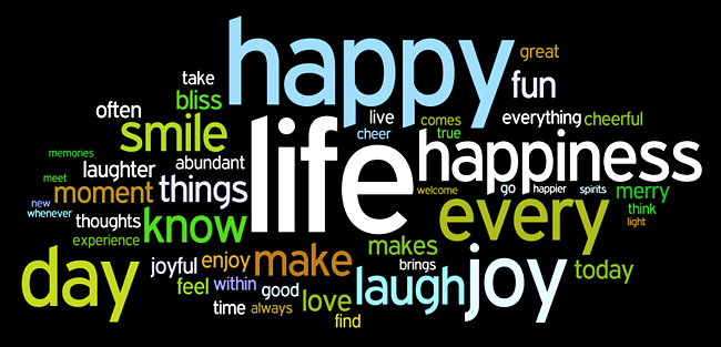 happiness wordle.jpg