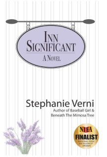 Inn Significant Cover