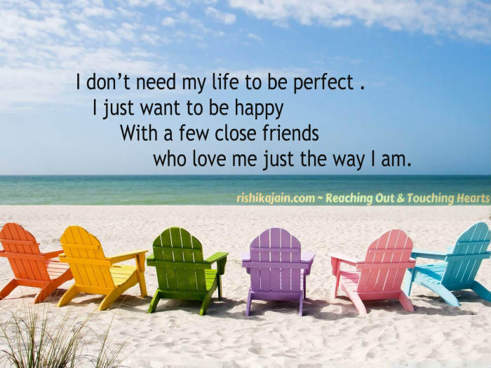 Friends-Quotes-Pictures-rishikajain