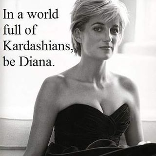220934-In-A-World-Full-Of-Kardashians-Be-Diana_1