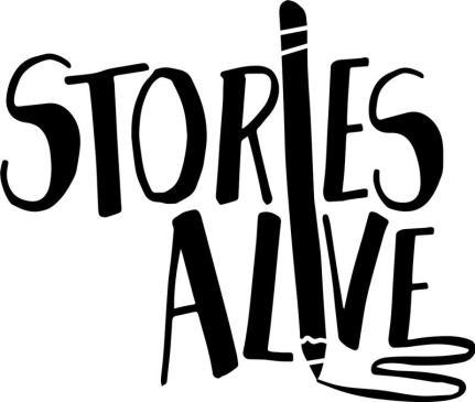 Stories_Alive_Logo_Transparency