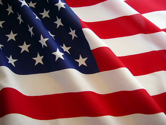 TheAmericanFlag