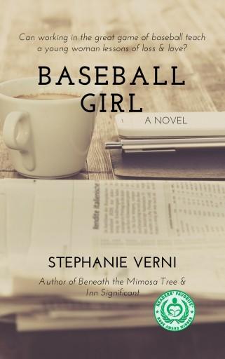 BaseballGirl2018
