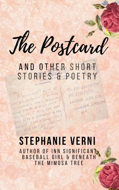 The Postard-2