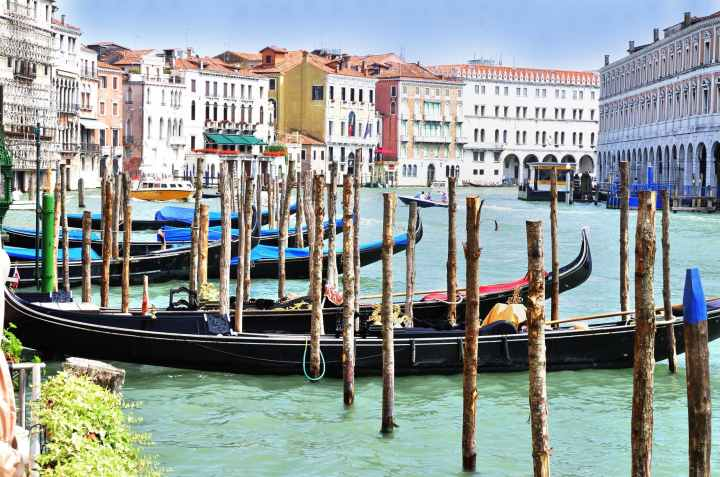venice-grand-canal-water-boats-161907.jpeg