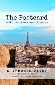 Postcard Final Cover