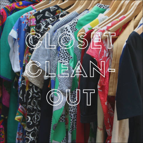 closetclean-out