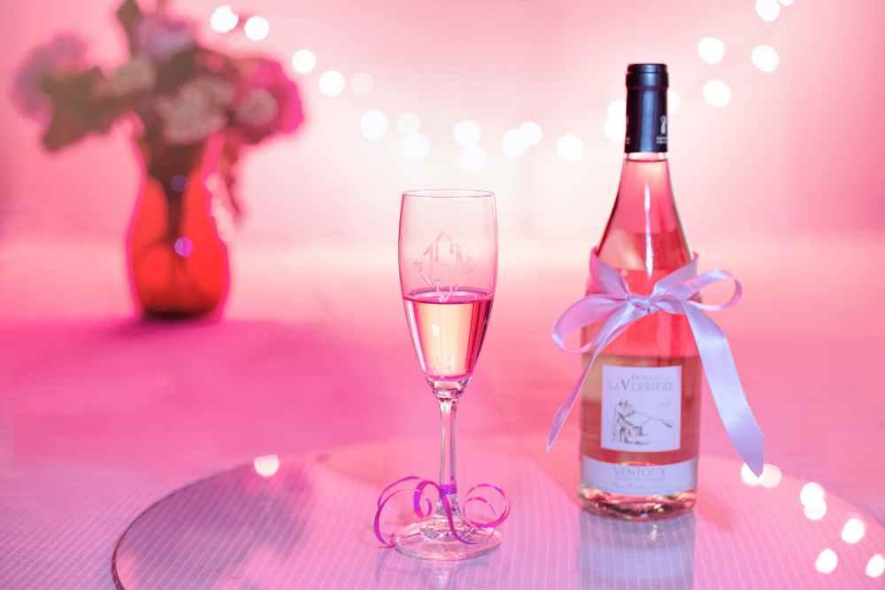 alcohol anniversary beverage birthday