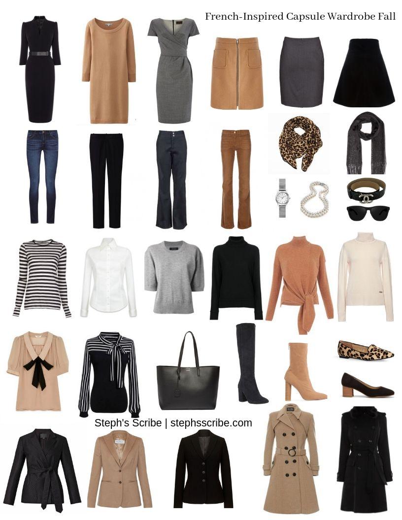 French-Inspired Miminalist Wardrobe-1.jpg