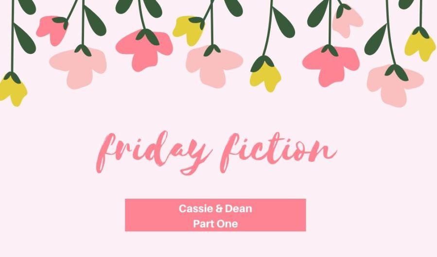 friday fiction (1)